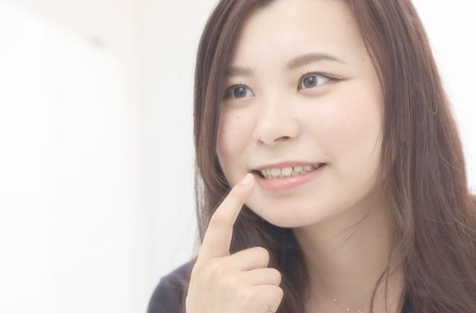 審美治療(セラミック/ホワイトニング)